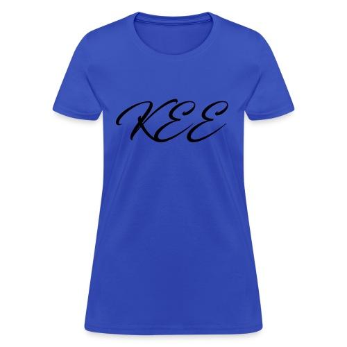 KEE Clothing - Women's T-Shirt