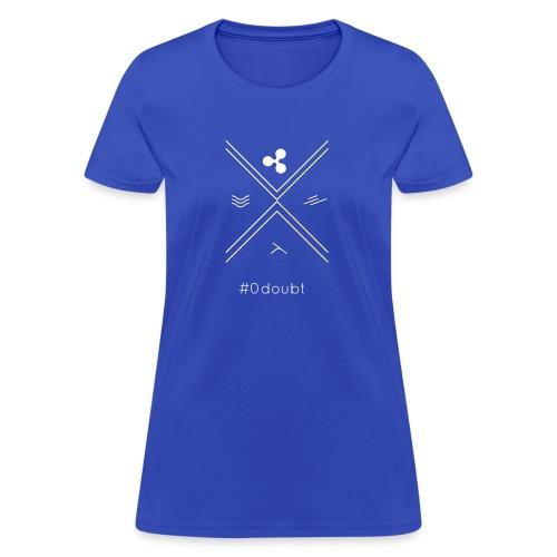 0A68F2B4 74D7 46E8 A08B 4C19B87E943C - Women's T-Shirt