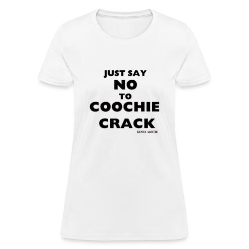 KENYA31 jpg - Women's T-Shirt
