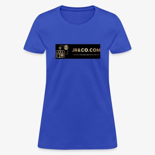 879F7E6A EDE5 4861 9FAA D2340F3FB8DA - Women's T-Shirt