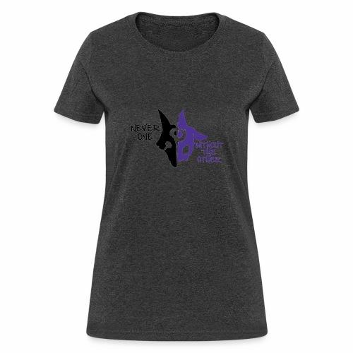 Kindred's design - Women's T-Shirt