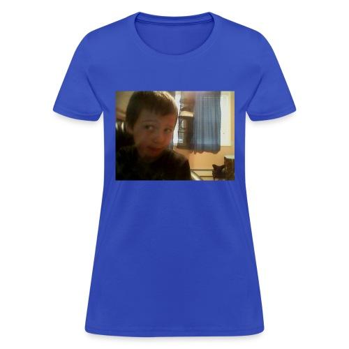 filip - Women's T-Shirt
