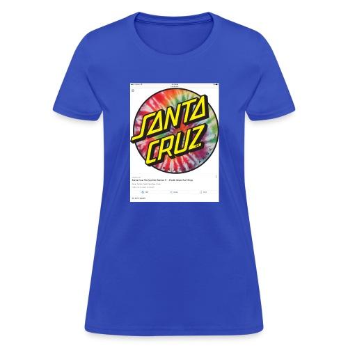 IMG 0102 - Women's T-Shirt
