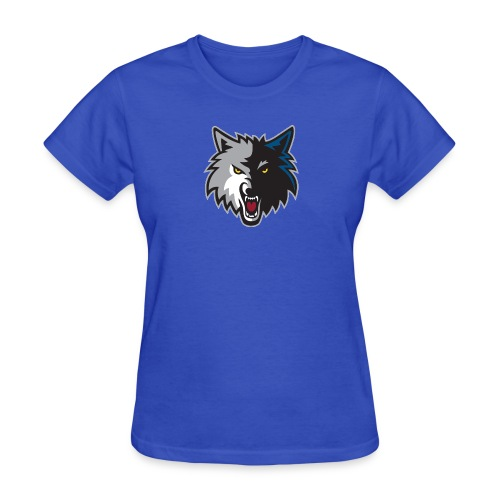 Fang Merch - Women's T-Shirt