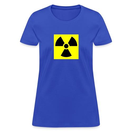 craig5680 - Women's T-Shirt