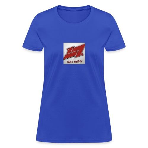 -8A64EFB9634F7332F6FB73085F72D6A399CBC81FB5C50A03C - Women's T-Shirt