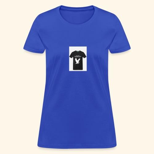 Best t shirt ever - Women's T-Shirt