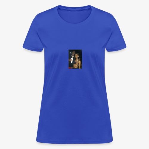 28baby - Women's T-Shirt