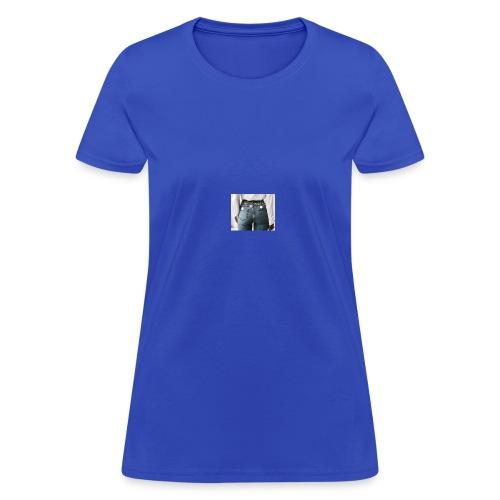 Ass shirt - Women's T-Shirt