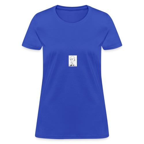 Tweet - Women's T-Shirt
