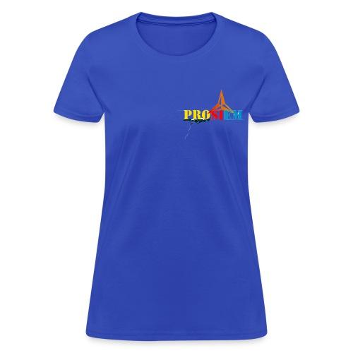 prosiem - Women's T-Shirt