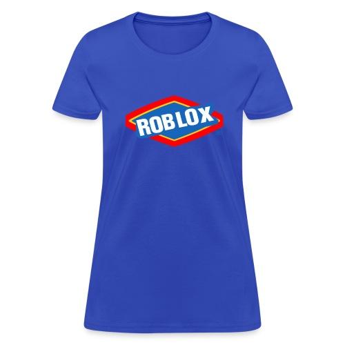 ROBLOX® - Women's T-Shirt