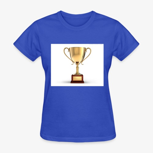 champion - Women's T-Shirt