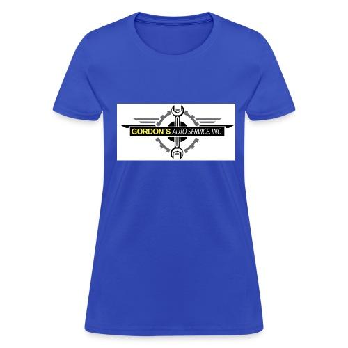 Screen Shot 2018 01 28 at 3 47 45 PM - Women's T-Shirt