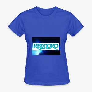 RBLXLord - Women's T-Shirt