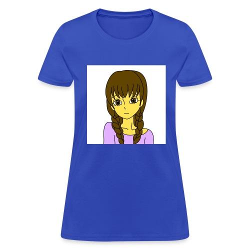 1511080965086 - Women's T-Shirt