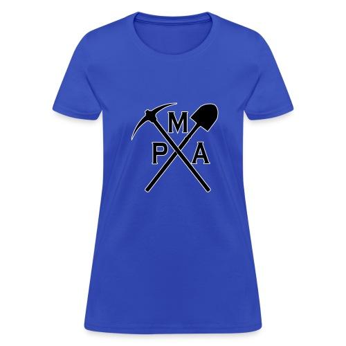 13710960 - Women's T-Shirt