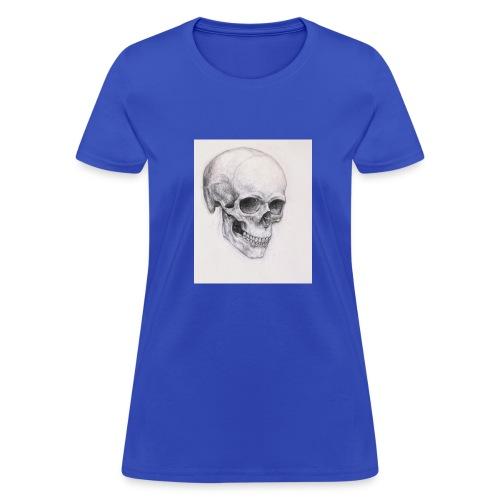 82f395bb139ec1b9456700d452d83b9c - Women's T-Shirt