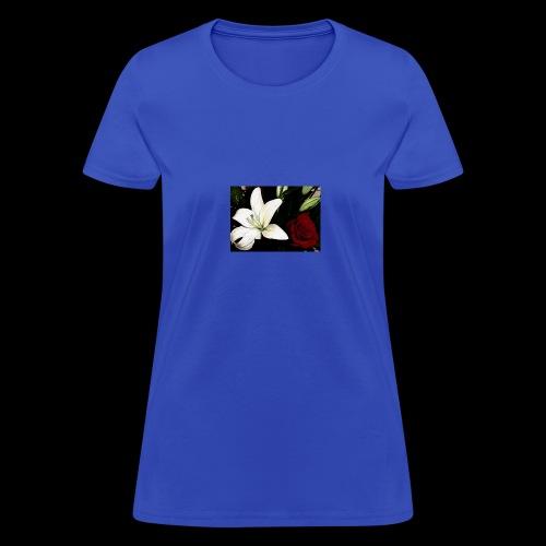 20180823 195747 - Women's T-Shirt