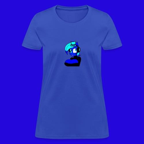 1533235394822 - Women's T-Shirt