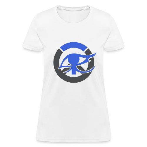 B7awt7M png - Women's T-Shirt
