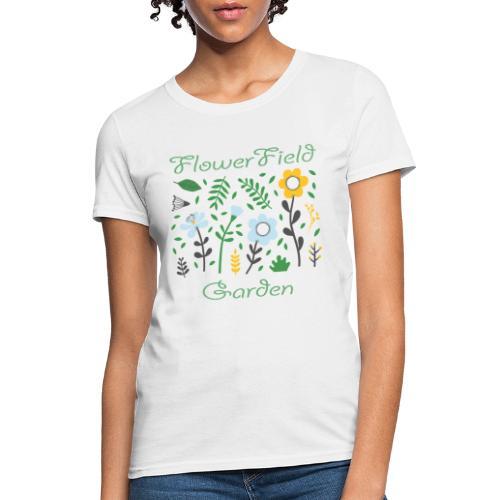 jmb t 04p1 - Women's T-Shirt