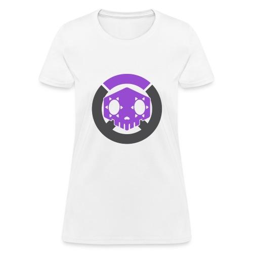 GO0pIwO png - Women's T-Shirt