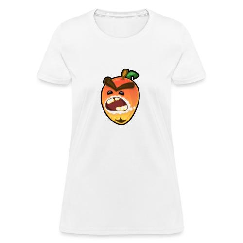 The Rabid Mango - Women's T-Shirt
