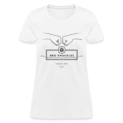 shirt final layers 07 large black png - Women's T-Shirt