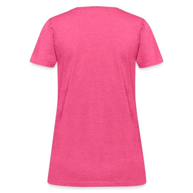 shirt final layers 07 large black png