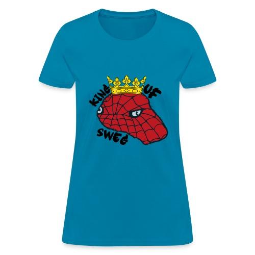 attachment 3 png - Women's T-Shirt