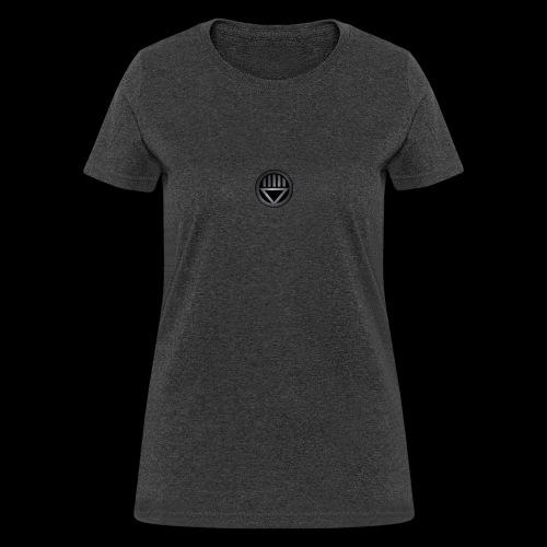 Knight654 Logo - Women's T-Shirt