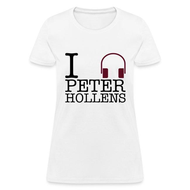peter hollens2