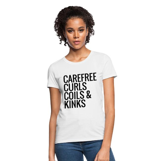 carefree1