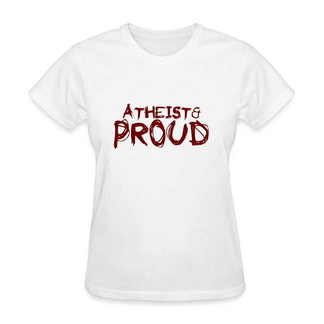 atheist designs png