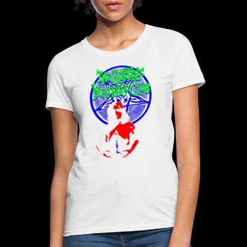 EHC 2 - Women's T-Shirt