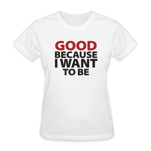 2 1 png - Women's T-Shirt
