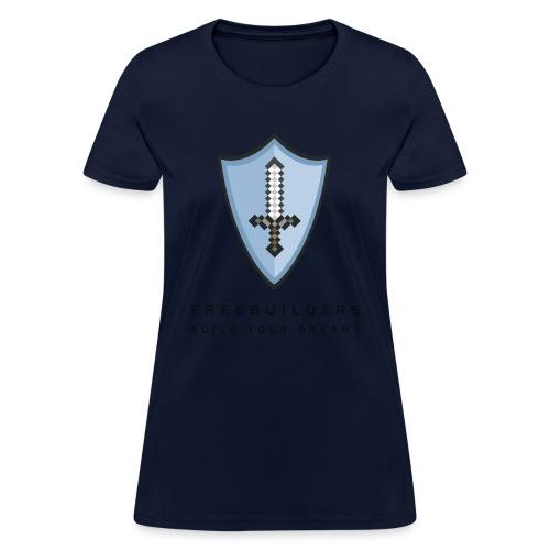 Y2yoAPZ png - Women's T-Shirt