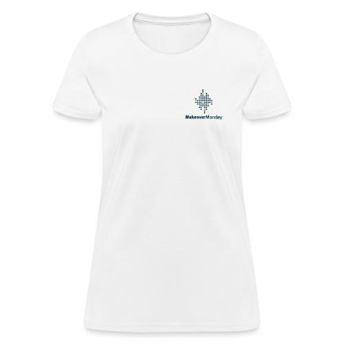 MM The Original - Women's T-Shirt