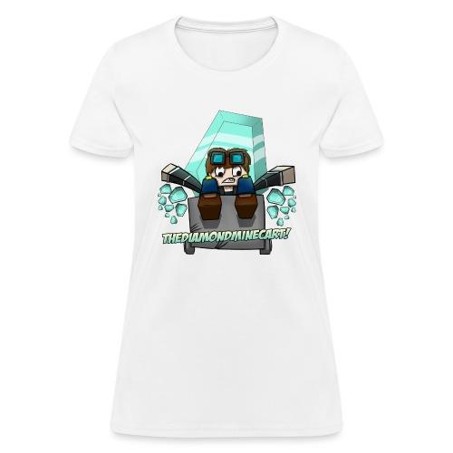 OptimalSavage - Women's T-Shirt