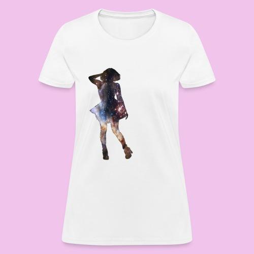 imageedit 18 3294014472 png - Women's T-Shirt