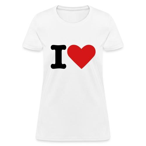 1 2484607 svg - Women's T-Shirt