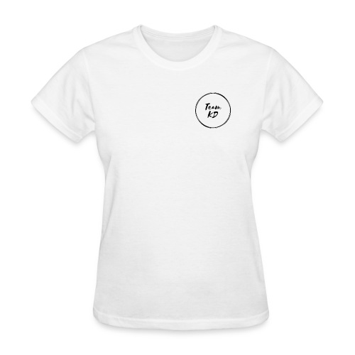 Top Quality Release - Women's T-Shirt
