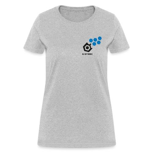 NLS Merch - Women's T-Shirt