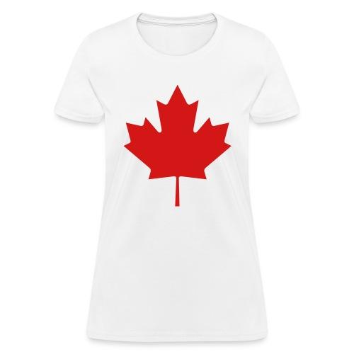 umar playz tee - Women's T-Shirt