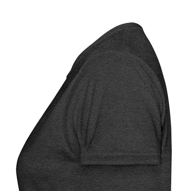 MCP Design black