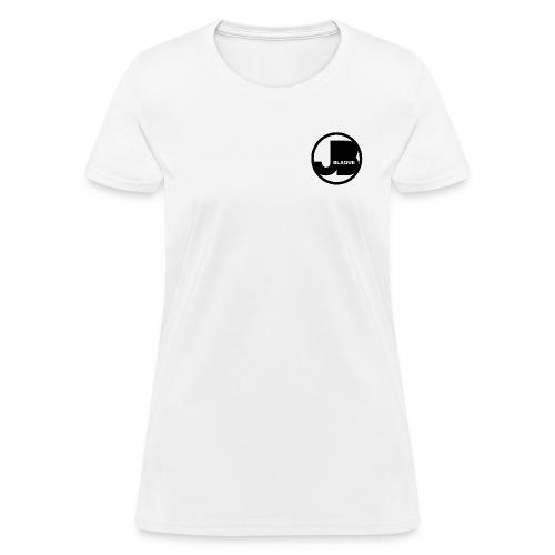 THE MOVEMENT - Women's T-Shirt