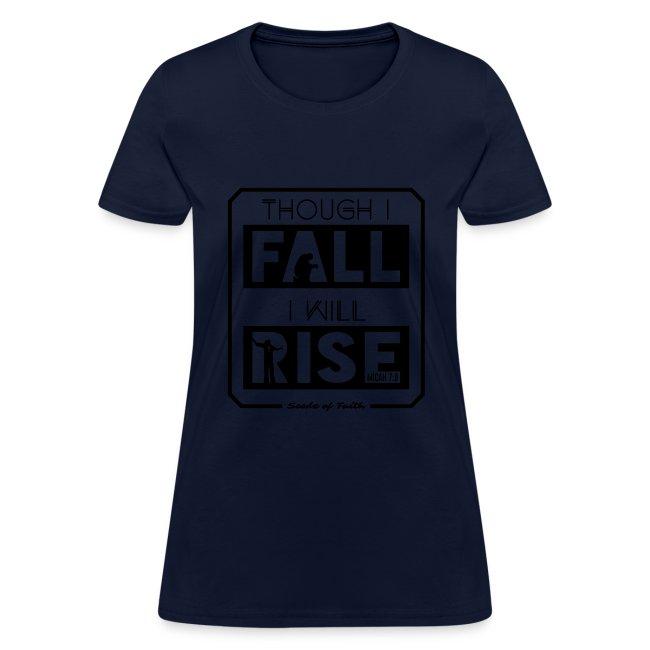 SOF-FallRise