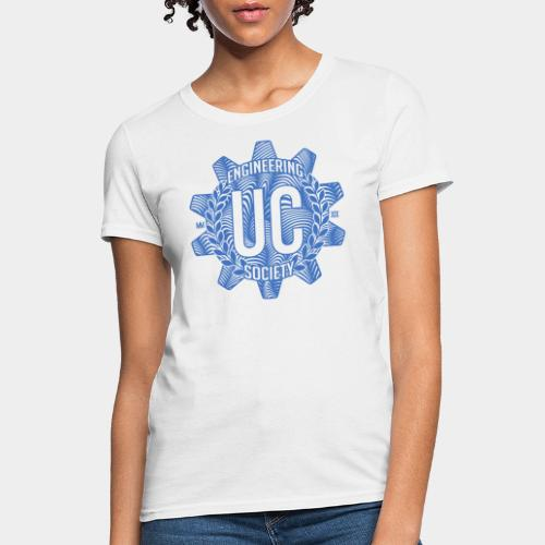 2019 Shirt - Women's T-Shirt