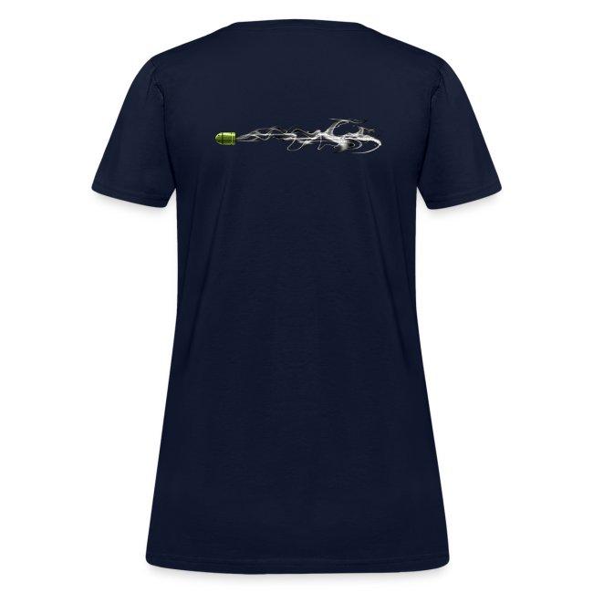 TareX Design 1 2 black